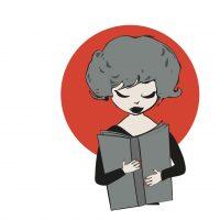 logo-madame-grise